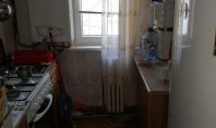 Apartament 3 camere, Zimbru – Bicaz, 55mp