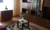 Apartament 3 camere, Bicaz-Dacia, 72mp