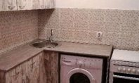 Apartament 2 camere, Cantemir, 30mp