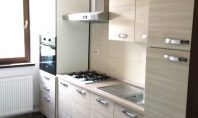 Apartament 2 camere, Galata-LIDL, 47 mp