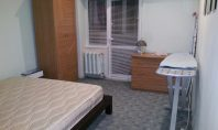 Apartament 3 camere, ACB-Tigarete, 100mp