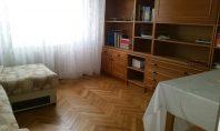 Apartament 3 camere, Mircea cel Batran, 72mp