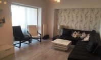 Apartament 4 camere, Nicolina-CUG, 100mp
