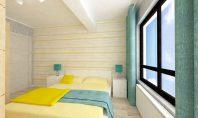 Apartament 3 camere, Tatarasi, 86 mp