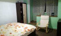 Apartament 4 camere, Billa-Gara, 92mp