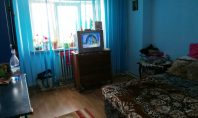 Apartament 3 camere, Nicolina-CUG, 75mp