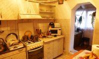 Apartament 3 camere, Nicolina-Frumoasa, 75mp