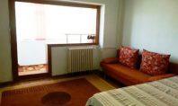 Apartament 1 camera, Billa-Gara, 42mp