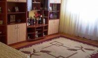 Apartament 2 camere, Canta, 38mp