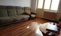 Apartament 2 camere, Alexandru-Tigarete,48mp