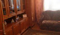 Apartament 2 camere, Alexandru cel Bun, 57mp