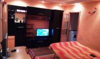 Apartament 2 camere, Pacurari, 40mp