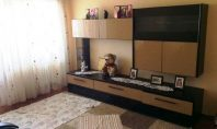 Apartament 3 camere, Pacurari, 78mp