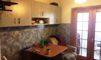 Apartament, 2 camere, Canta, 56mp