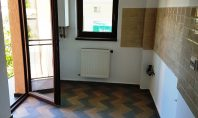 Apartament 2 camere, Tatarasi, 44mp