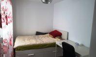 Apartament 2 camere, Palas, 60mp