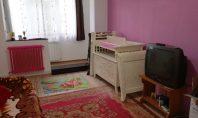 Apartament 2 camere, Mircea cel Batran, 52mp