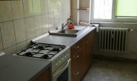 Apartament 2 camere, Podu Ros, 56mp