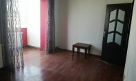Apartament 3 camere, Pacurari, 56mp