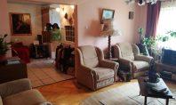Apartament 2 camere, Canta-Club20, 64mp