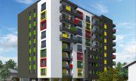Apartament 2 camere, Tatarasi, 48mp
