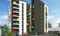 Apartament 3 camere, Tatarasi, 79mp