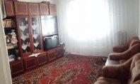 Apartament 3 camere, Zimbru – Bicaz, 54mp