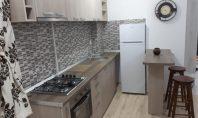 Apartament 2 camere, Pacurari, 50mp