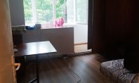 Apartament 3 camere, Podu Ros, 70mp