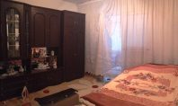 Apartament 2 camere, Nicolina-Frumoasa,55mp