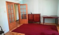Apartament 2 camere, Canta-Club20, 70mp