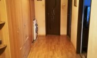 Apartament 3 camere, Pacurari, 70mp