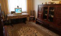 Apartament 2 camere, Zimbru – Bicaz, 48mp