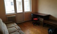 Apartament 3 camere, Zimbru, 54mp