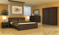 Apartament 2 camere, Little Texas, 60mp