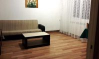 Apartament 1 camera, Pacurari, 42mp