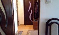 Apartament 3 camere, Cantemir, 64mp