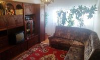 Apartament 2 camere, Pacurari, 59mp