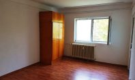 Apartament 1 camera, Nicolina, 34mp