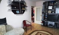 Apartament 2 camere, Metalurgie, 46mp