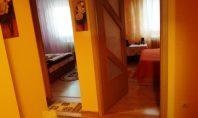 Apartament 3 camere, Dacia, 65mp