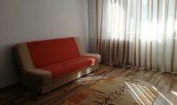 Apartament 2 camere, Podu de Piatra, 52mp