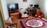 Apartament 2 camere, Alexandru cel Bun, 38mp