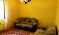 Apartament 3 camere, Alexandru cel Bun, 56mp