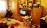 Apartament 2 camere, Alexandru cel Bun, 53mp