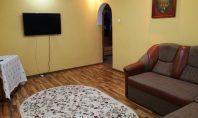 Apartament 2 camere, Zimbru-Dacia, 48mp