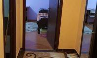Apartament 1 camera, Dacia, 33mp