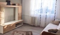 Apartament 2 camere, Podu Ros, 35mp