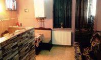 Apartament 2 camere, Pacurari, 36mp