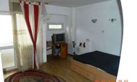 Apartament 1 camera, Nicolina-Frumoasa, 30mp